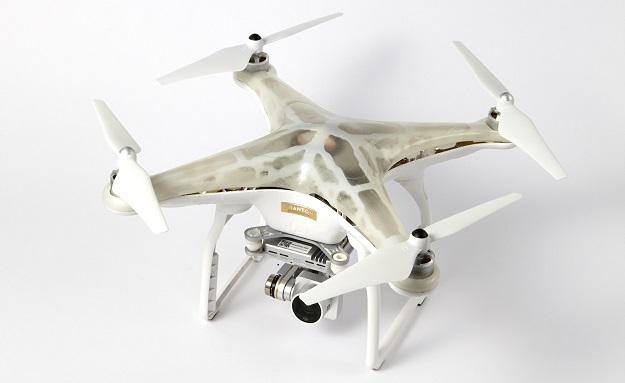 drone1_625