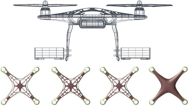 drone2_625