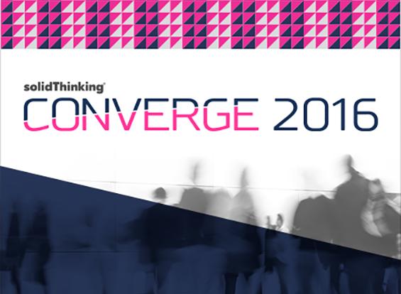 Altair_HomepageMainImgs_sT_Converge