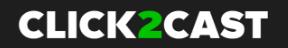 스크린샷 2016-07-13 오후 3.42.52