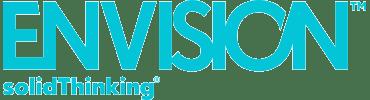 envision-logo (1)