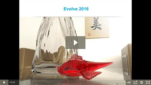 evolve_webinar