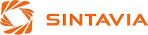 sintavia_inspire_customerstory_letter_print1