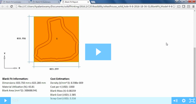 solidthinking-click2form-blankfit