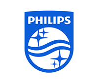 philips_cust_story_0125171